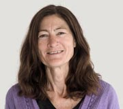 Jeanette Ratcliffe Profile Image